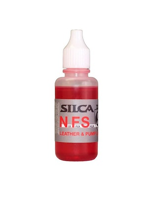 SILCA NFS Leather and Pump Lube 20ml