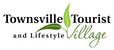 Townsville Tourist and Lifestyle Village