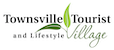 Townsville Tourist and Lifestyle Village