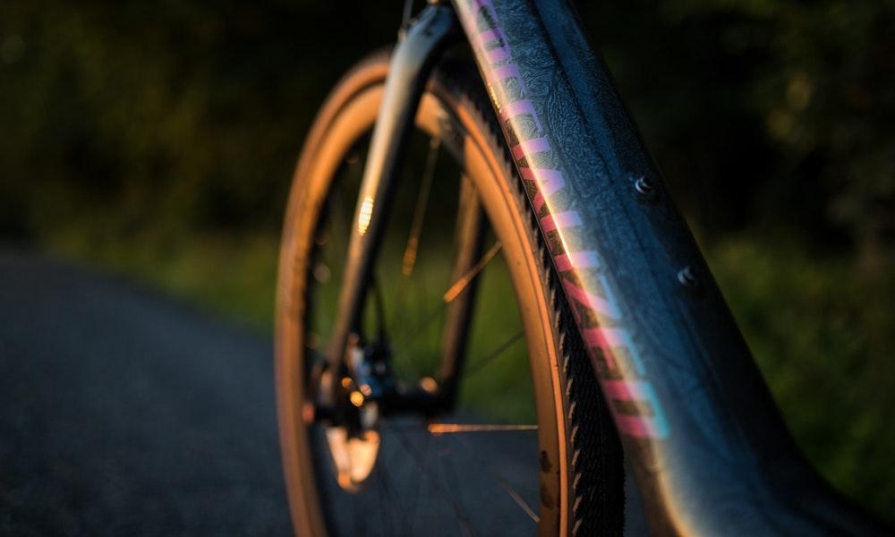 specialized-turbo-creo-neuheit-2020-rennrad-e-bike-6-jpg