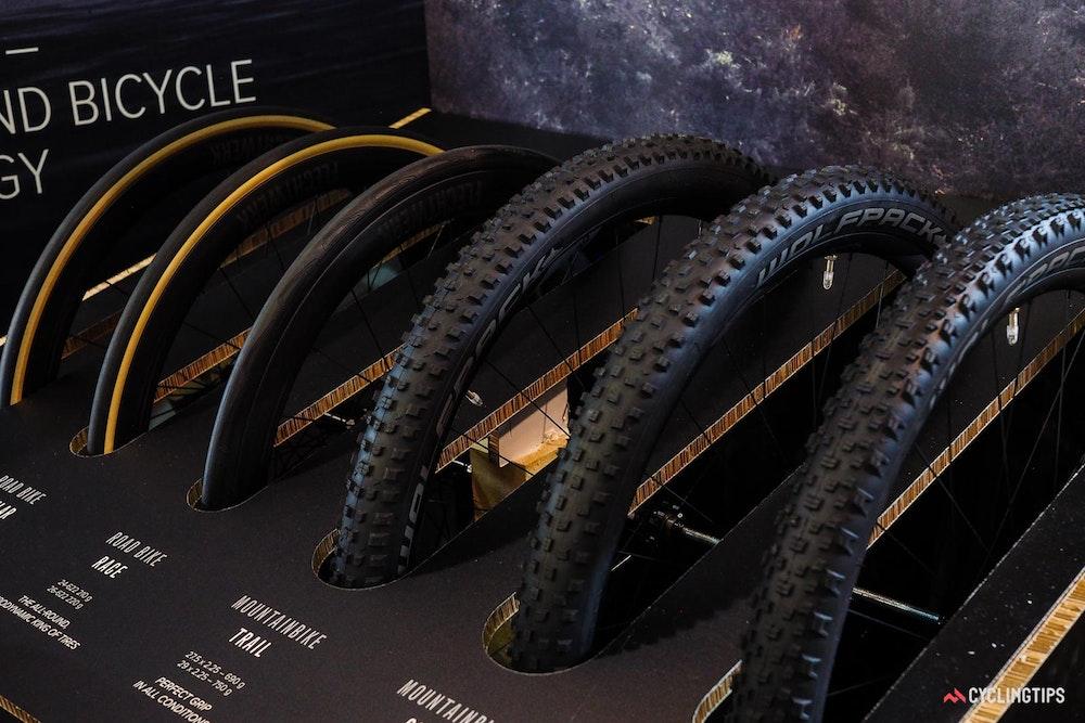 wolfpack-tires-2-jpg