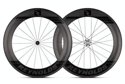 Reynolds Cycling Aero 80