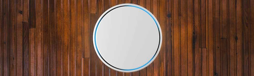 minut_on_wooden_ceiling-jpg