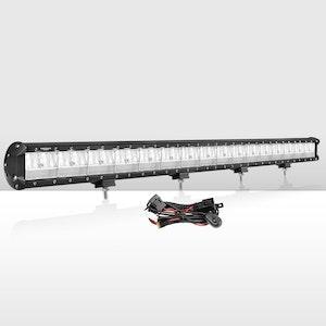 45inch CREE LED Light Bar