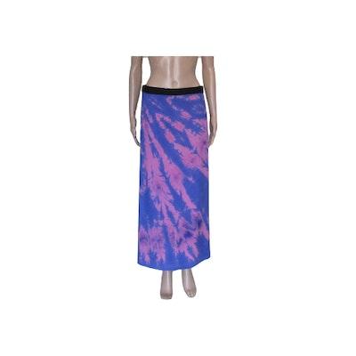 Tropic Wear Maxi Sarong, Large