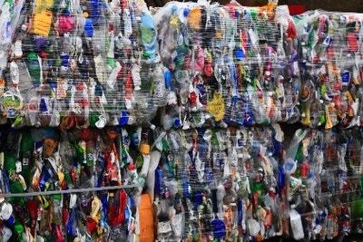 Plastic Free July - Will You Join the Challenge This Year?