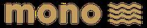 Mono Cycling