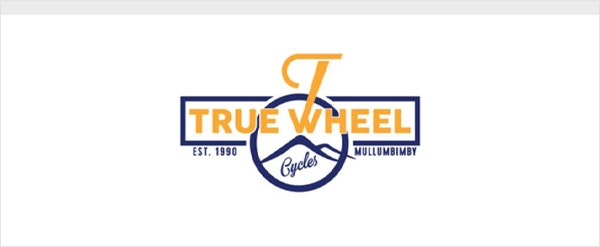 TRUE WHEEL CYCLES