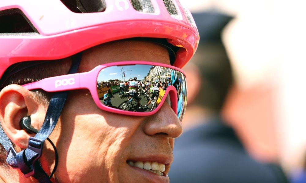 Los Franceses se Toman los Titulares - La Etapa 8 del Tour de Francia 2019.