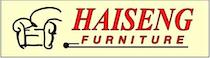 Haiseng Furniture