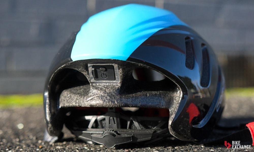 coros-frontier-smart-helmet-review-bikeexchange-possible-hero-jpg