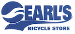 Earl's Bicycle Store