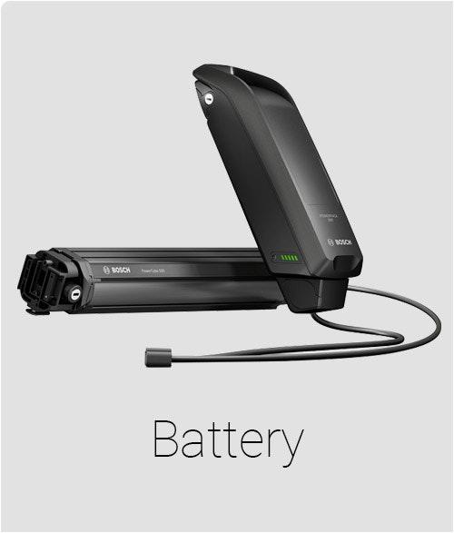 bosch-e-bike-batteries