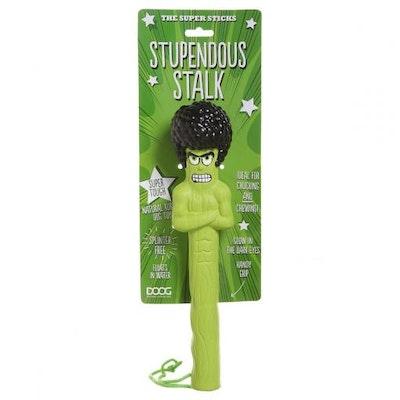 Doog Superstick Incredible Stalk