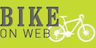 Bikeshop Knokke