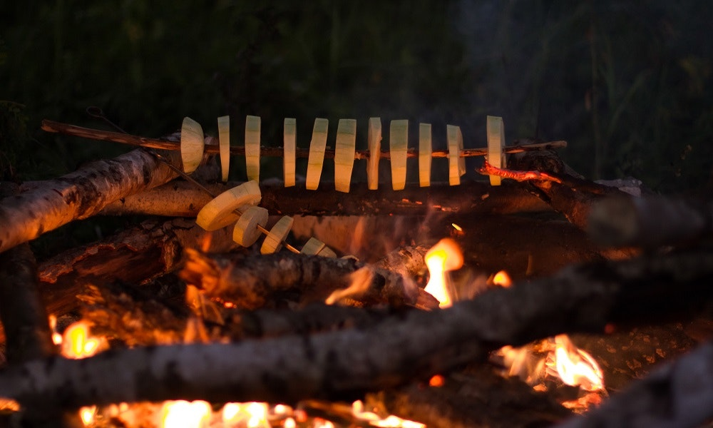 cooking-fish-on-campfire-jpg