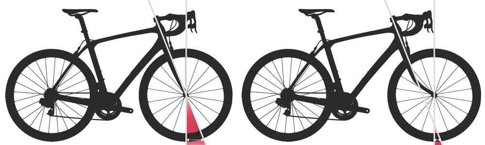 bike-geometry-charts-04-jpg