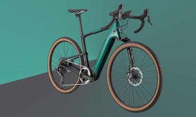 E-Bikes 2021: Die Highlights der kommenden Saison
