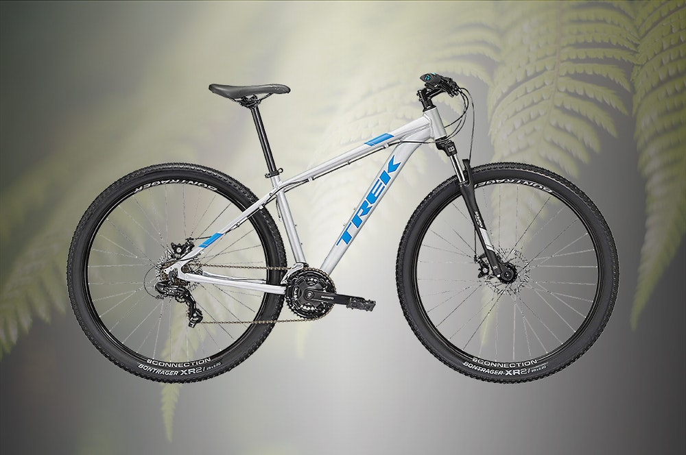 best-budget-mountain-bikes-trek-marlin-4-jpg