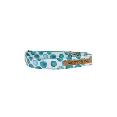 MONTi & Co Austin Dog Collar