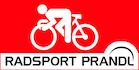 Radsport Prandl
