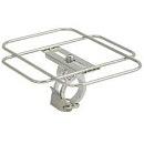 Minoura Mini Grid Rack Mgr-1