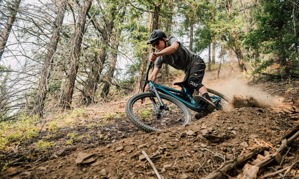 2019-cannondale-habit-trail-mountain-bike-eight-things-to-know-2-jpg