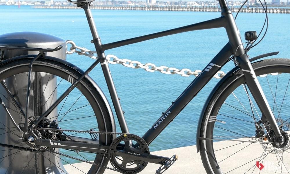 marin-sc6-review-bikeexchange-frame-jpg