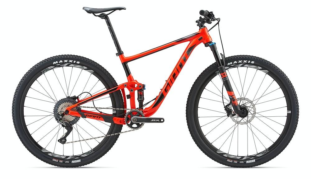 giant-mountainbike-range-preview-bikeexchange-anthem-29er-2-jpg