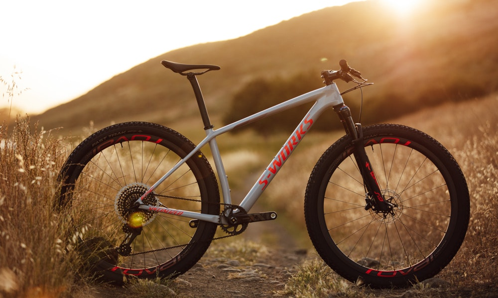 new-2020-specialized-epic-ht-xc-six-things-to-know-1-jpg