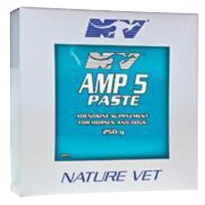 CEVA Amp 5 Paste Vasodilator For Horses 250g