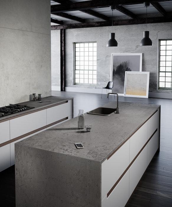 silestone-kitchen-brooklyn-jpg