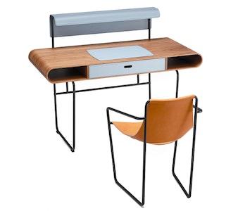 PRE ORDER - Apelle Desk