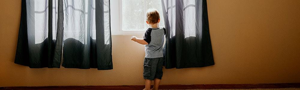 DIY Sicherheitstricks für zu Hause |  * Fair Schlüsseldienst