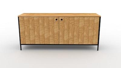 sideboard-3-jpg