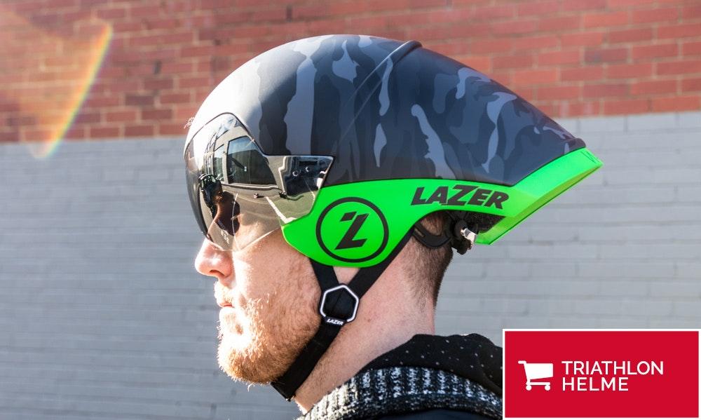 triathlonhelme-fahrradhelm-kaufberatung1-jpg