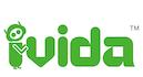 Ivida