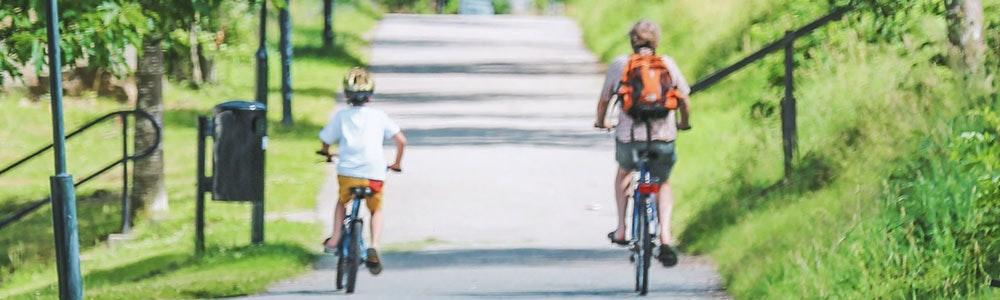 Sicherheitstipps für den Schulanfang |  Sichern Sie ihren Alltag