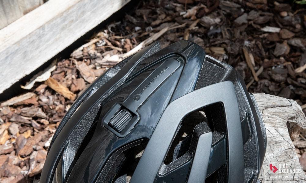 lazer-genesis-helmet-review-11-jpg