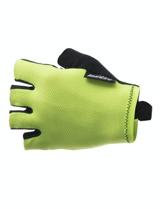 Santini Brisk Gloves