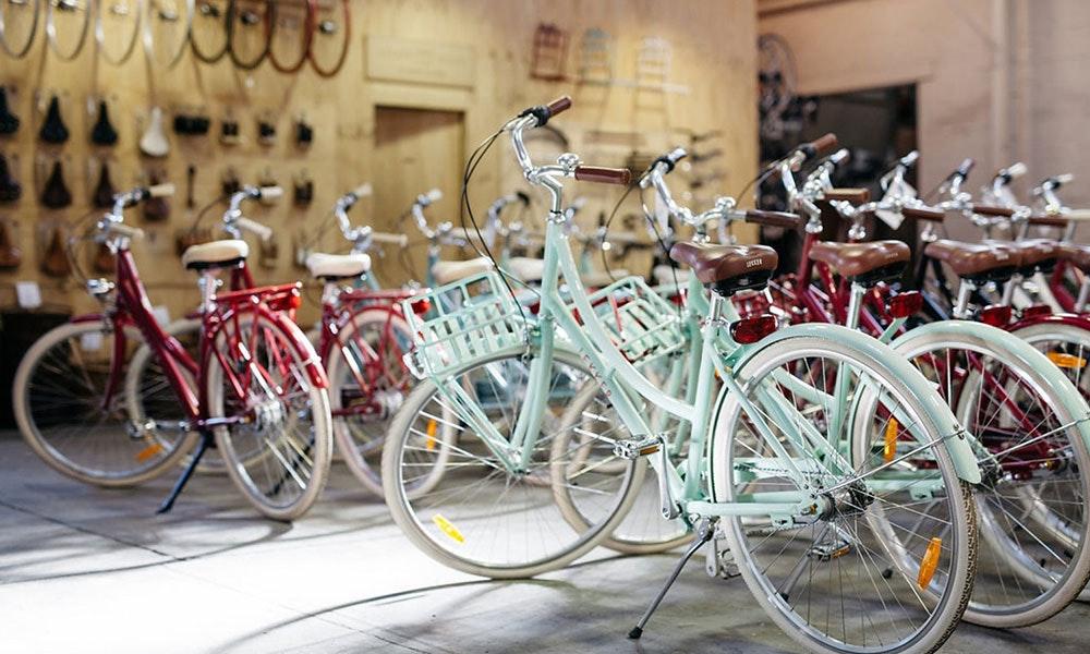 lekker-bikes-3-jpg