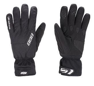 UltraZone Winter Gloves