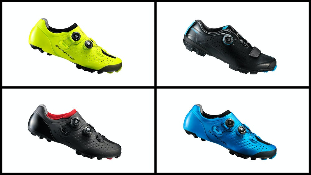 shimano s phyre rc9 road shoe review bikeexchange 8