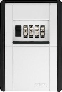 ABUS Key Garage KG787 Wall Mount Key Share Key Box Safe With Combination