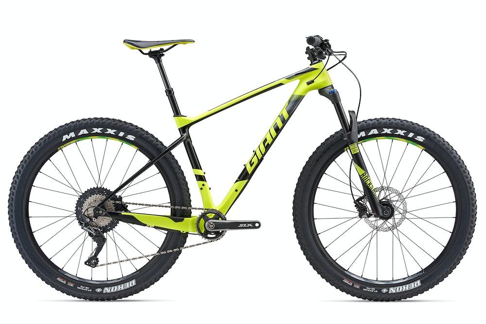 giant-mountainbike-range-preview-bikeexchange-xtc-advanced-2-jpg