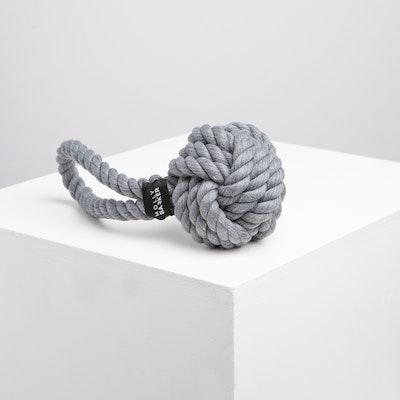 Molly Barker Barker Dog Rope Toy