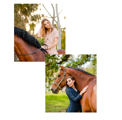horse-photographer-sara-shier-photography-2-png