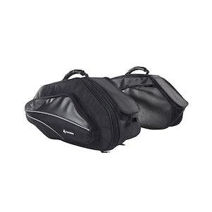 Super Sport Saddle Bags