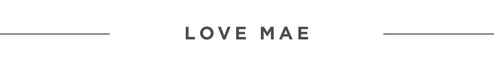 love-mae-jpg
