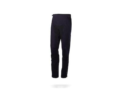 DeltaShield Trousers